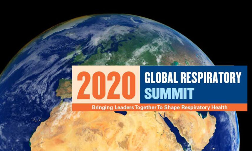 GAAPP Summit 2020