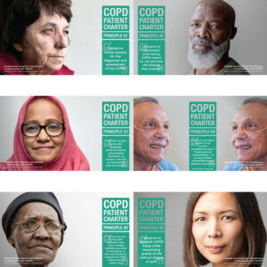 GAAPP_World_COPD_Day_Principles