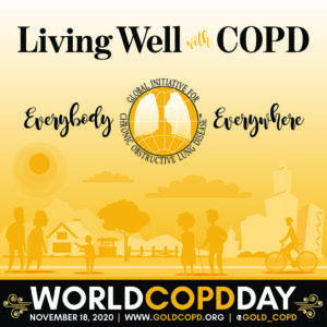 World-COPD-Day-Logo