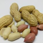Peanuts_Allergy