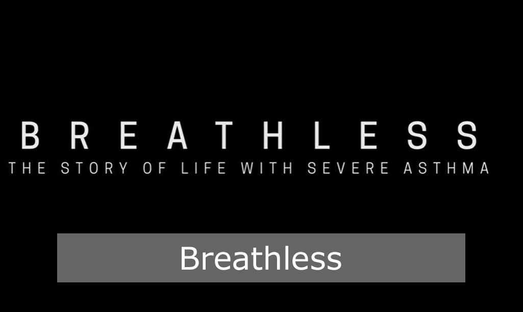 GAAPP_Video breathless