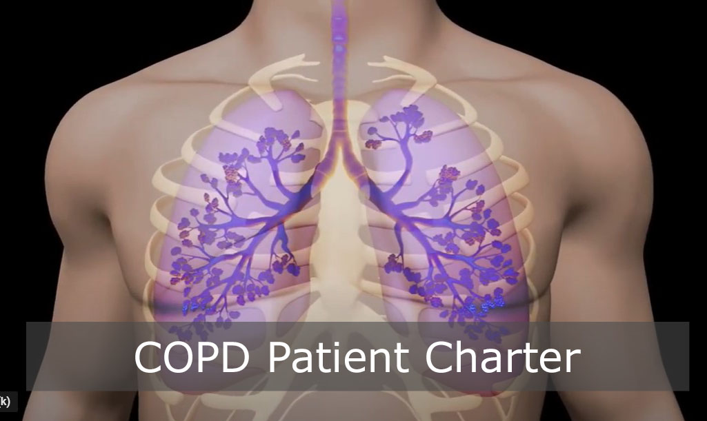 Video_COPD_Patient Charter